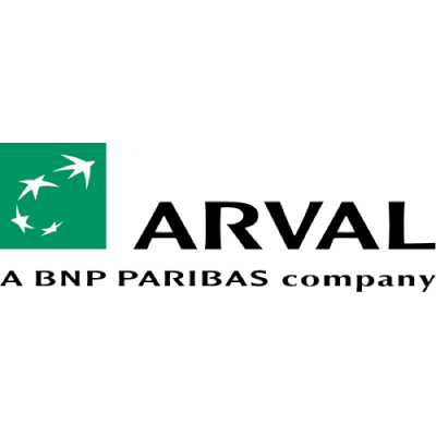 arval partner officina auto roma