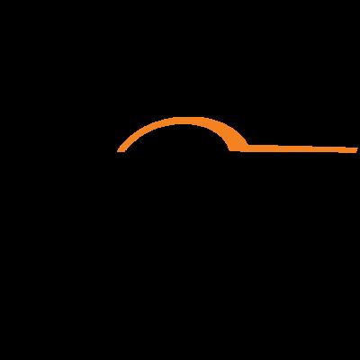 leaseplan partner officina auto roma