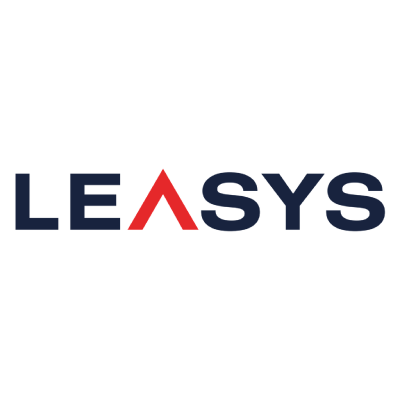 leasys partner officina auto roma